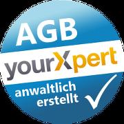 Siegel yourXpert