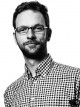 Google-AdWords-Berater Christian Emigholz